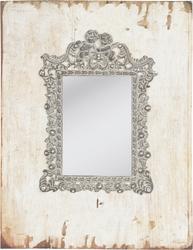 spiegel---rechthoek---23-x-2-x-30-cm---natuurtint---glas---clayre-and-eef[0].png